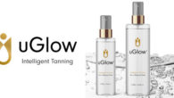 uGlow is the perfect mothers day gift, we are not […]