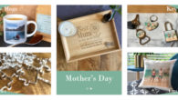Always Personal mothers day gifts… www.alwayspersonal.co.uk Personalised Photo Collage Mug […]