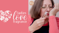 MOTHER'S DAY GIFT GUIDE… from Ladies Love Fragrance… ladieslovefragrance.com Your […]