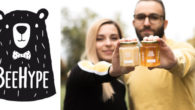 BeeHype honey is raw, natural and full of flavour […]