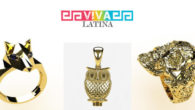 Vivalatina Jewelry www.vivalatina-shop.com and www.vivalatina.fr | On Demand & Custom […]