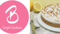 Happy Easter >> TAKE A WHISK AND WE'LL HELP YOU […]