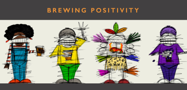 Introducing: The Game-Changing Beer Doing Life-Changing Things – People's Captain […]