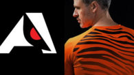 Apex Fitness Apparel… A men's premium fitness apparel brand with […]