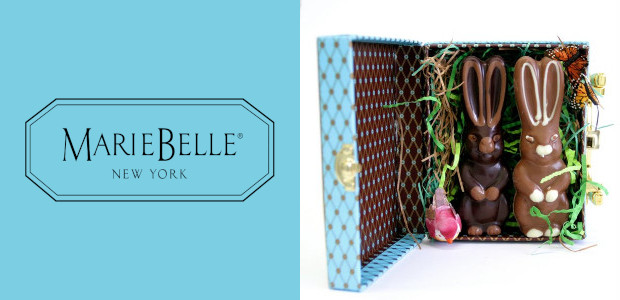 MarieBelle New York Easter 2021 Chocolate Collection Brings Edible Joy […]
