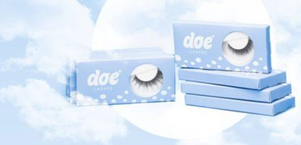Doe Lashes… using Korean Silk Hair & fresh cotton so […]