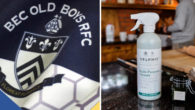 BEC BELLES AIM TO CLEAN UP ON THE RUGBY PITCH […]
