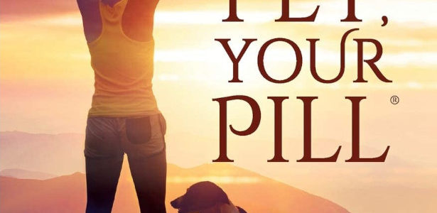 Your Pet, Your Pill®: 101 Inspirational Stories About How Pets […]