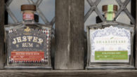 Father's Day guide from Shakespeare Distillery… The spirit of the […]