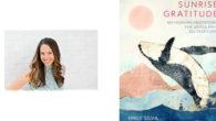 BOOK: SUNRISE GRATITUDE… 365 Morning Meditations for Joyful Days All […]