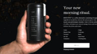 For Mother's Day. MUD/WTR: because A good morning ritual is […]