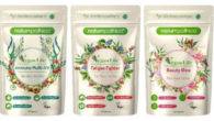 Vegan Life launches in the UK as first supplement brand […]