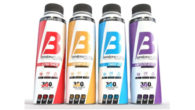 More than just an energy drink, Breinfuel is the first […]