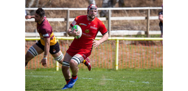 Hartpury College is ranked number one again in rugby study […]