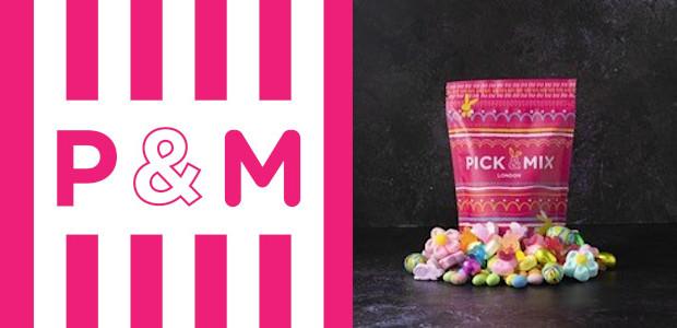Pick and Mix London >>> Next Day Delivery >> www.picknmixlondon.co.uk […]