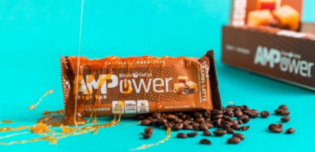 AMPower Energy Bars With all of the sweetness and none […]