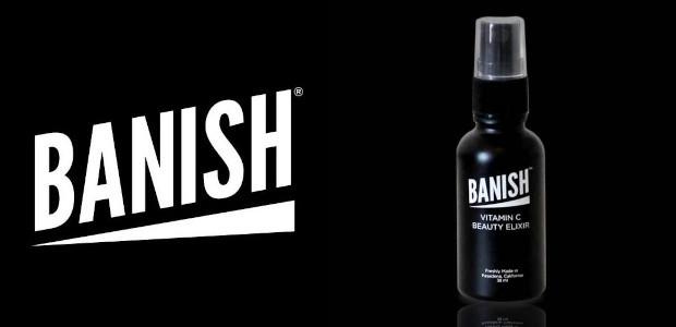 "VITAMIN C BEAUTY ELIXIR – FACIAL MIST ! banish.com ""A […]"