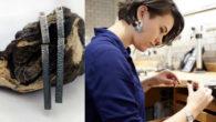 Amanda Buss Jewellery… Handmade jewellery and custom pieces all handmade […]
