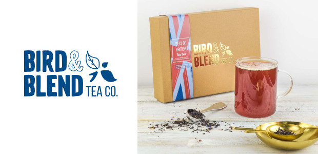 Awesome gift ideas for dads: Best of British Gift Box […]