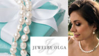 A pearl is the only gem produced by a living […]