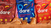 """Help Dad prep for Father's Day with """"motivational shakes"""" from […]"""