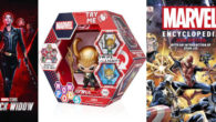 Marvel's Find Your Power product range brings together the best […]
