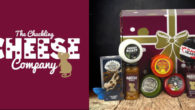 Chuckling cheease have an amazing selection of Father's day themed […]