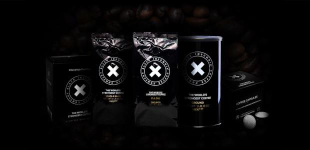 BLACK INSOMNIA COFFEE |||| #sleepingischeating ! blackinsomnia.co.uk. 4x Stronger than […]