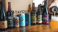 Tavour online craft beer retailer… such a great range of […]