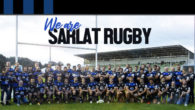 """Sarlat Rugby Team: The """"Crazy Play"""" That's Paying Off Big […]"""