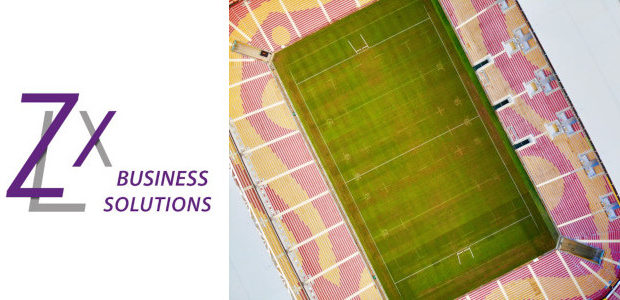 R & D Specialists Lead the Way to Integrating Fans […]