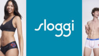 sloggi, bodywear pioneer since 1979, is delighted to announce its […]