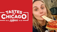 Celebrate Special Days with Tastes of Chicago In honor of […]
