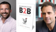 BOOK: Humanizing B2B: The new truth in marketing that will […]