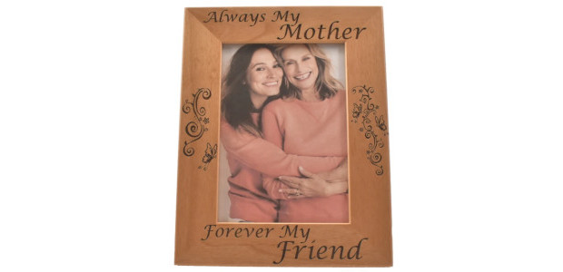 Great Mother's Day Gift This is a cool product from […]