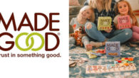MadeGood™ is dedicated to providing healthy snacks that are safe […]