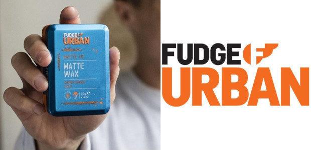 Father's Day gift Idea:- Fudge Urban Matte Up Matte Wax […]