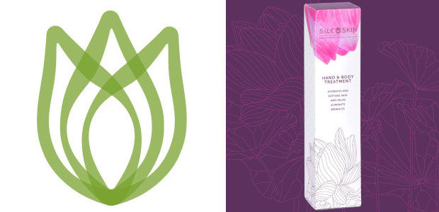SilcSkin – Hand and Body Treatment www.silcskin.com Made of 100% […]