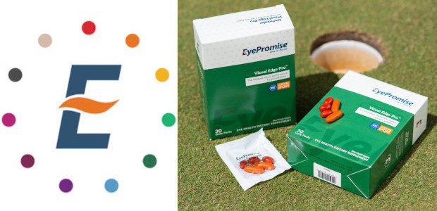 EyePromise provides supplements, technology, and support to enhance and protect […]