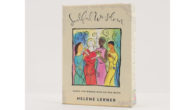 Great for Moms > Soulful Wisdom Deck: Cards for Women […]