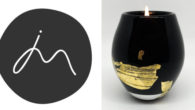 The Top 3 Candle For Father's Day by Jo MacFarlane… […]