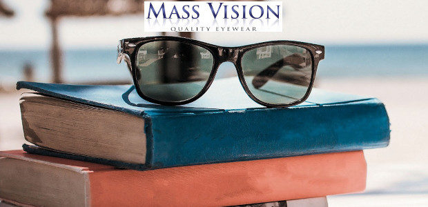 Mass Vision Eyewear…. WOW! He Never Even Knew these Existed! […]