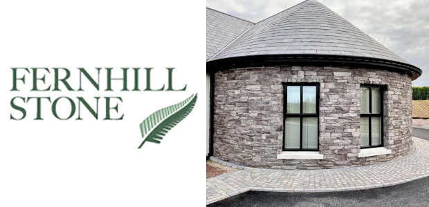 Fernhill Stone… Stone distributors of natural & manufactured stone and […]