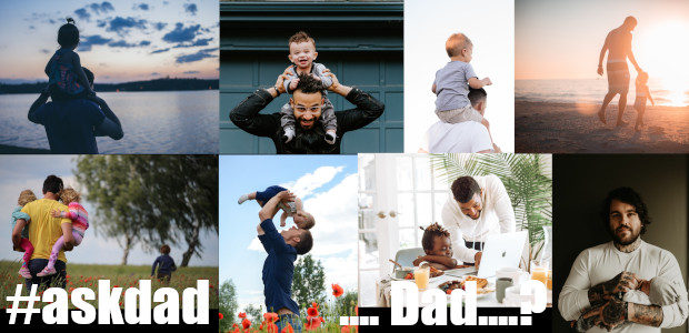 HURRY FATHERS DAY – 20th JUNE – THIS SUNDAY! EXTENDED […]