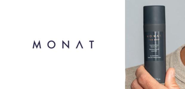 MONAT for Men Essential Face Moisturizer Designed specifically for men, […]