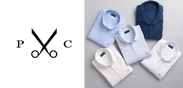 Proper Cloth is a custom menswear brand based out of […]