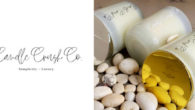 Candle Crush are a small luxury home fragrance brand specializing […]