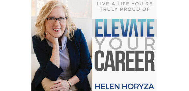 BOOK:- Elevate Your Career: Live A Life You're Truly Proud […]
