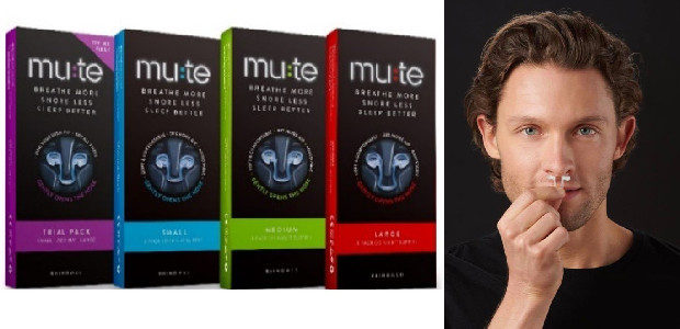 Mute is helping thousands sleep soundly across the UK mutesnoring.com […]