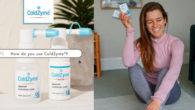 ColdZyme® this handy portable orally administered spray helps to treat […]